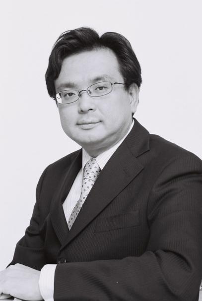 検察審査会の「民意」とは何か? - 法と経済のジャーナル Asahi Judiciary