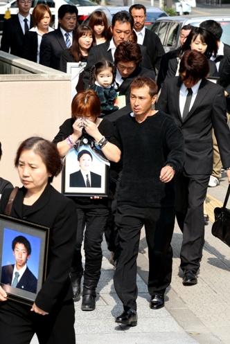 津波で教習生25人死亡、遺族が自...
