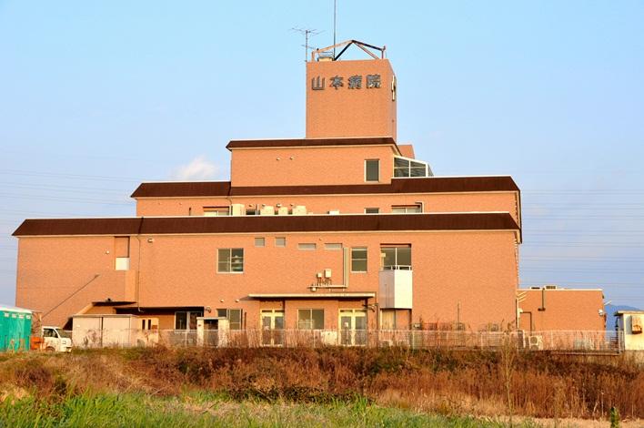 奈良市の人気産婦人科16選!口コミを集めました …