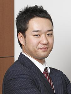 東日本大震災事業者再生支援機構