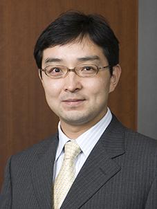 なぜ弁護士の言葉は理解しづらいのか - 法と経済のジャーナル Asahi ...