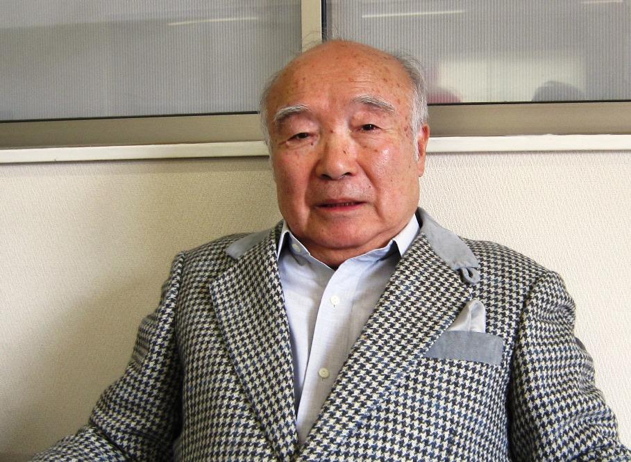 通産相への2千万円を写真撮影「...