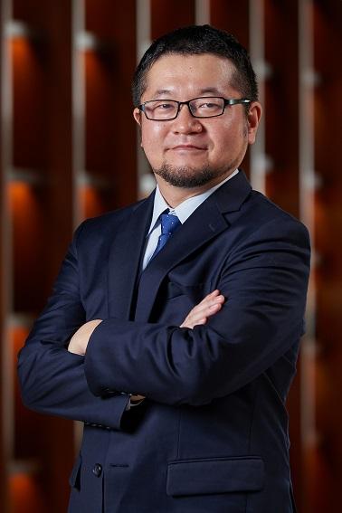 シンガポールのプライベート会社の株式譲渡・担保設定と日本との違い