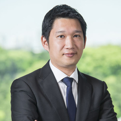 阿部 次郎 - 法と経済のジャーナル Asahi Judiciary